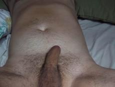 beartop46