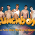 CrunchboyCOM
