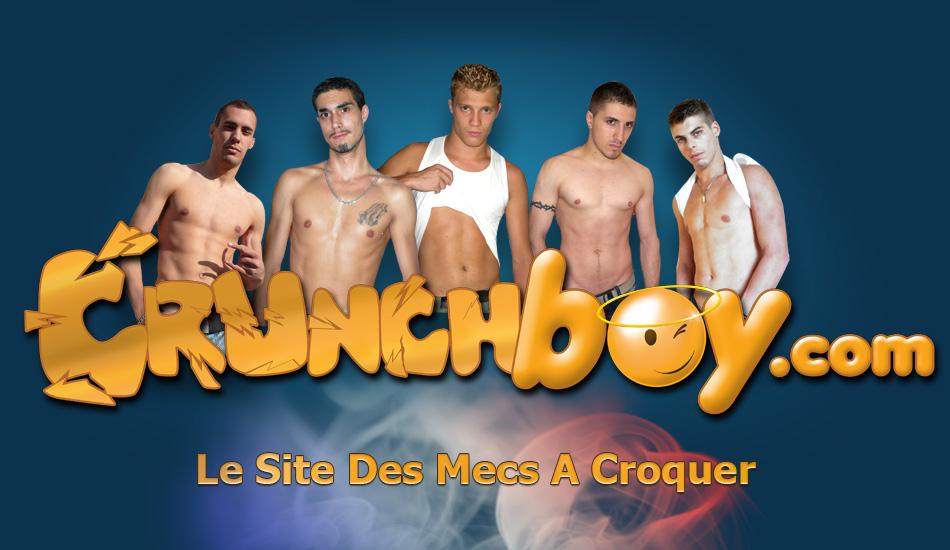 CrunchboyCOM
