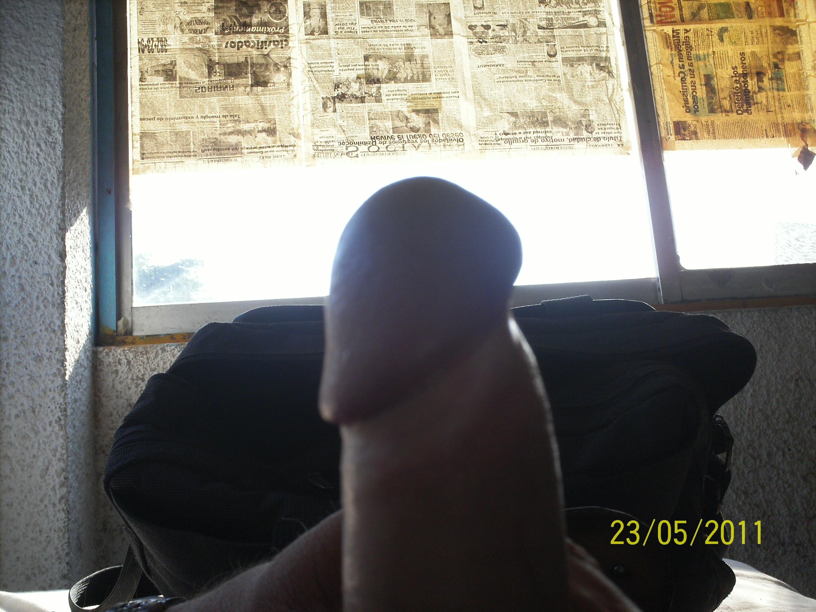 sobododelva