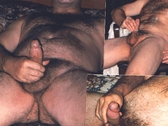 chestfur