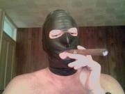 cigarwill