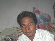 abhaydecent