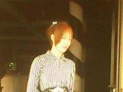 katashiko
