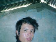 chantha