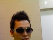jhaezam
