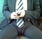 eoghanxx