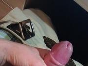 swiss94