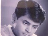 gautam1979gm1