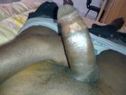 erotic79erotic