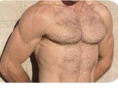 RippedMusclePS