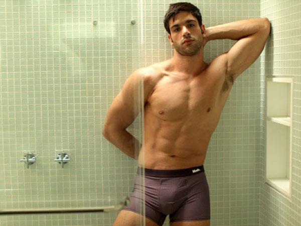 I need a Dick