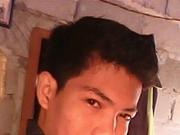 Nasser21