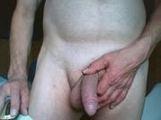 homomasturb