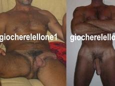 giocherelloni