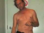 Buttboy Michel