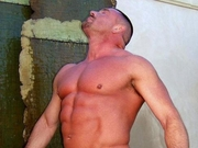 hotmuscledaddy