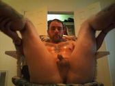 gayjay66676