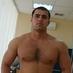 Asif Ismailov