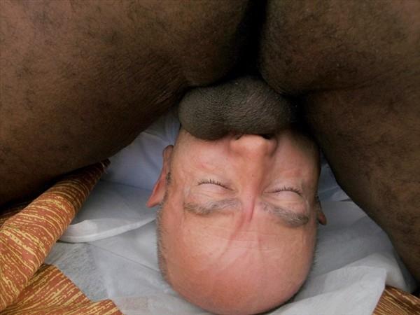 horny4thatmouth