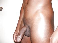 browny89