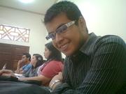 Miguel Rosales