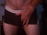 hornyguy21