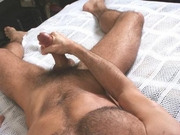 Luvbug21cock