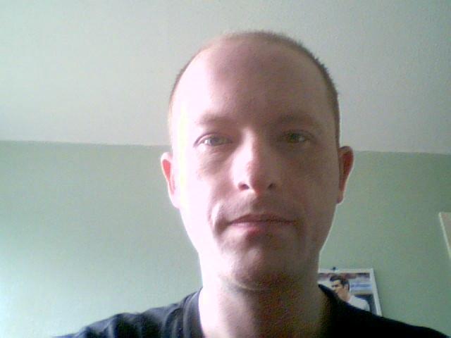 Andrewn30