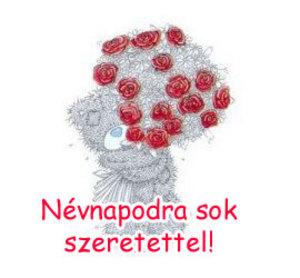 josszoka99
