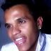 likinho