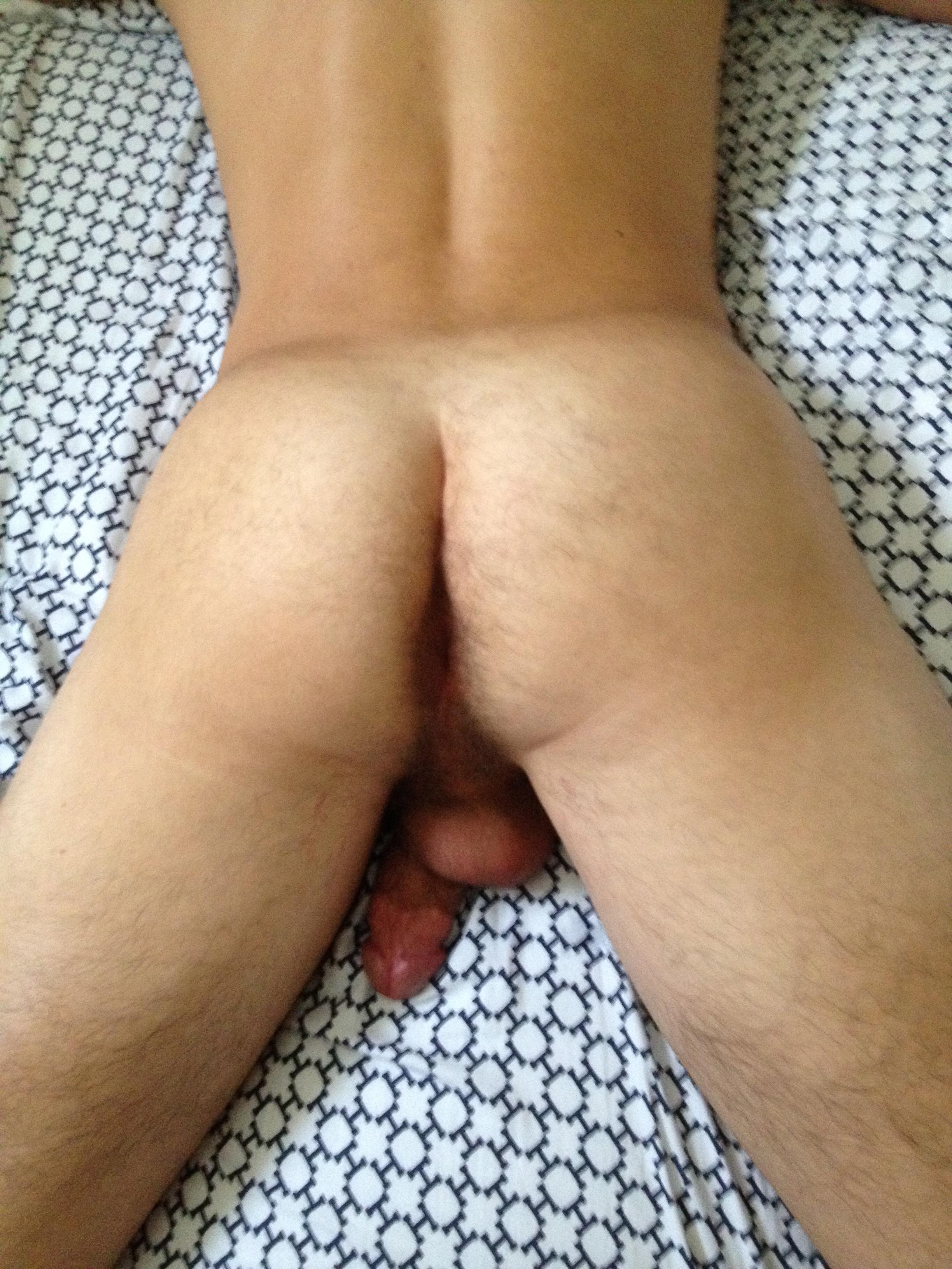 hornyboy314