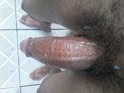 Nando330