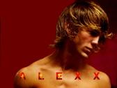 alexxs