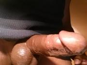 Mike222ny