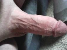 shaved50guzzler