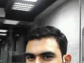 Shahzainn