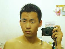 Liuchunsheng