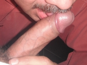 madurito