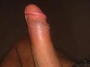 felipe152078