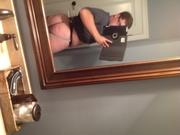 Fat men