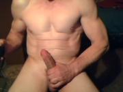 BodyBuilder47