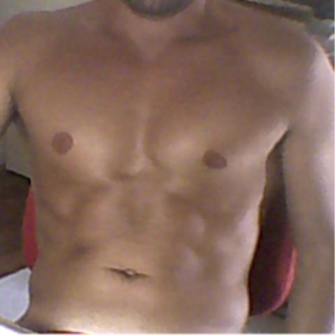 muscleboygr