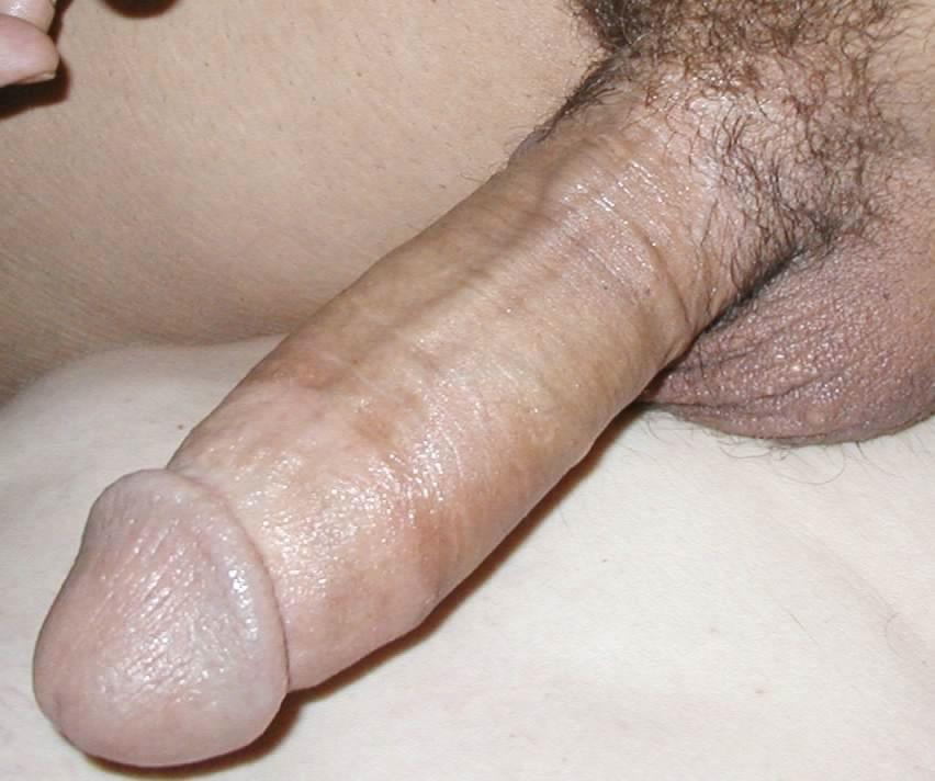 hornedup69