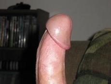 bigcock54467
