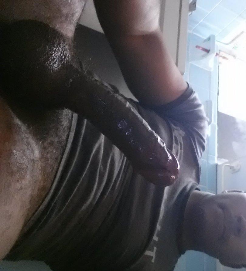 cesararturo26