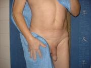 edenroc