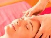 massager