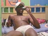 Boy Black