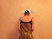 ariela71